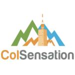 Profielfoto van ColSensation